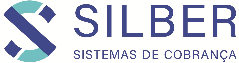 Silber Informática